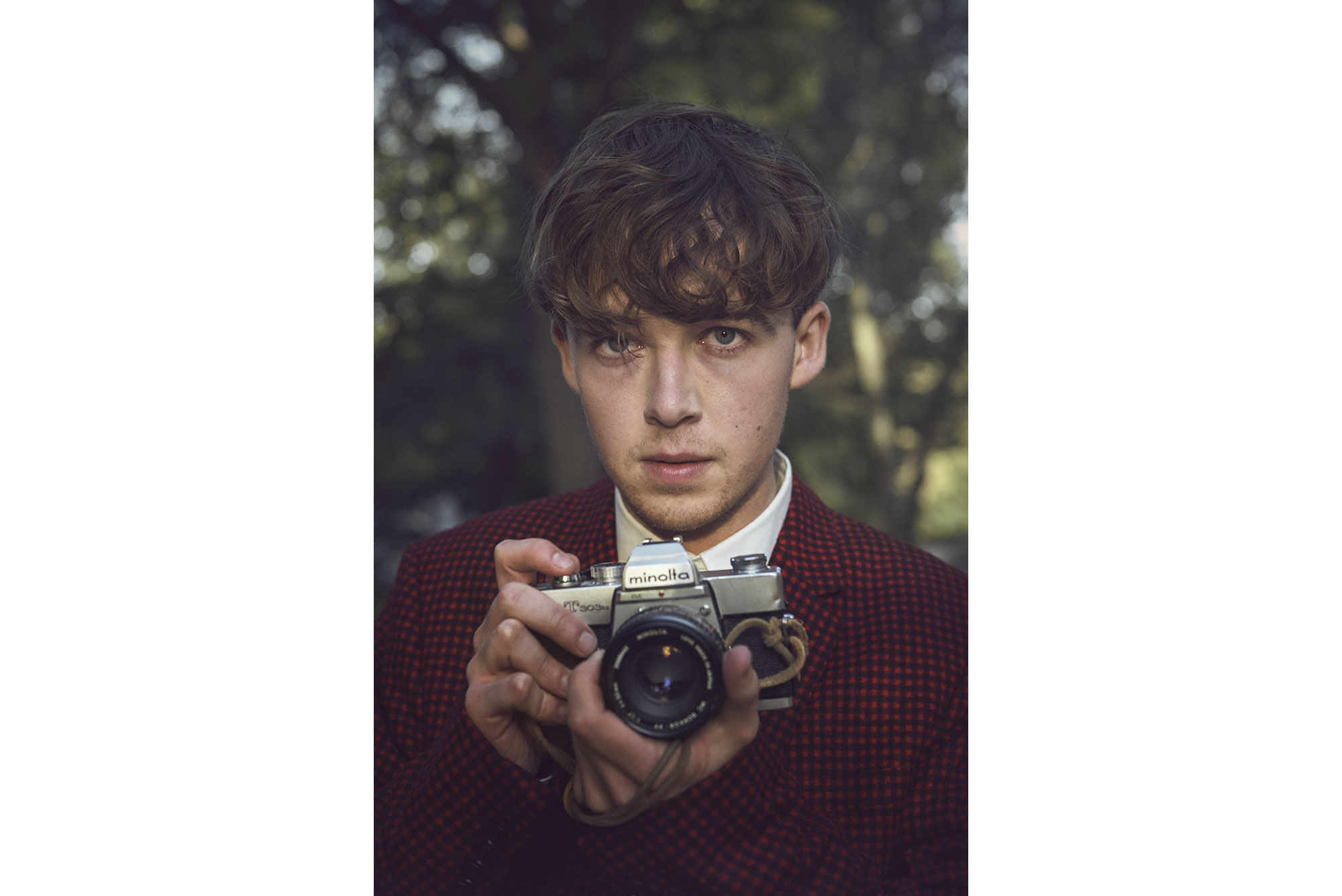alex lawther twitter